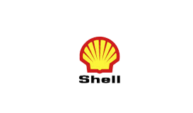Shell Paraguay Limited