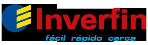 Inverfin SAECA